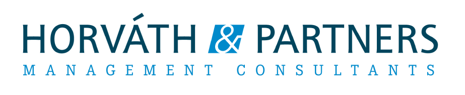 Horvath & Partners